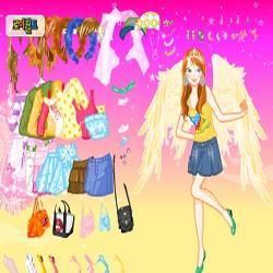 Giochi Di Bellezza Per Ragazze Giochi Da Bellezza Pagina 34