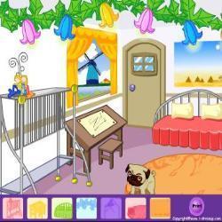 giochi di decorare per ragazze giochi da decorare pagina 7
